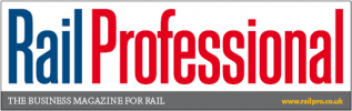 Rail Professional